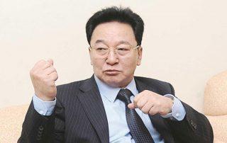 الكويت تمنح سفير كوريا الشمالية شهرا لمغادرتها