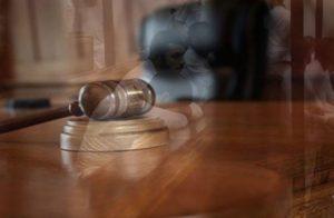 """محكمة مصرية تقضي بالسجن 3500 عام علي المتهمين في قضية """"مسجد الفتح"""""""