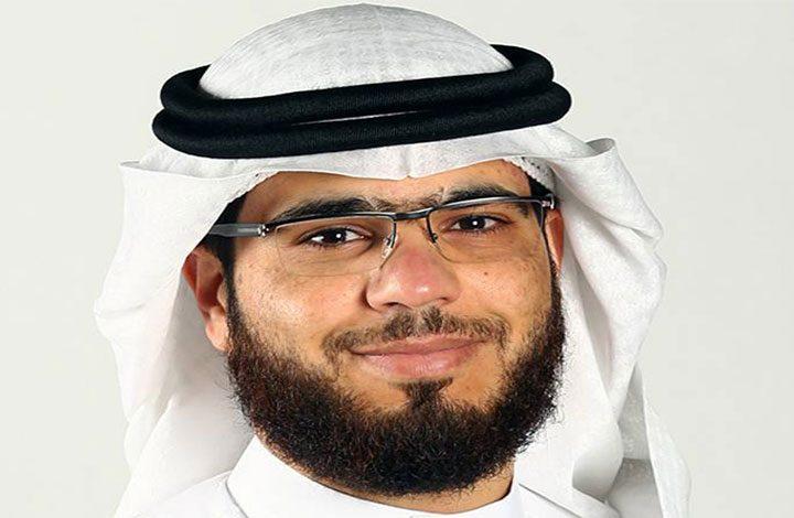 بالفيديو .. داعية إماراتي يشمت في اعتقال علماء السعودية ويبشر بالقبض على «الفوزان»