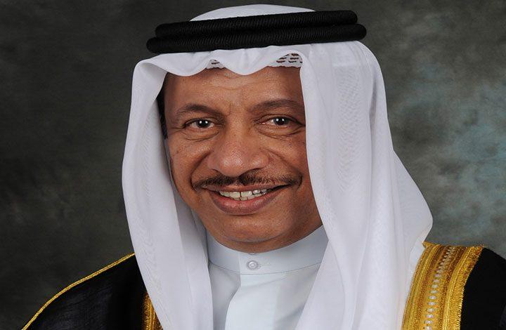 الكويت تعلن استعداها لاستضافة كافة الأطراف اليمنية لتوقيع اتفاق سلام نهائي