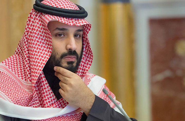 فايننشيال تايمز: اعتقالات «بن سلمان» المكثفة للتغطية على فشله اقتصاديًا وخارجيًا