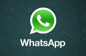 واتس آب يرفض طلبا بريطانيا للتجسس على رسائل المستخدمين