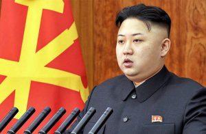 رئيس كوريا الشمالية يرد على ترمب: ستدفع ثمن تهديداتك غاليا