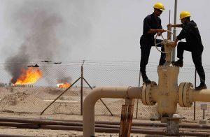 """الاندبندنت :السعودية تتجاهل معاناة الروهينجا المتزايدة للحفاظ على """"مكاسب البترول""""!"""