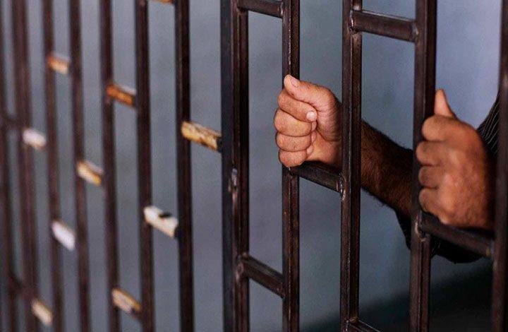 """مصر.. إضراب معتقلي سجن """"دمو"""" بالفيوم بسبب توسع الانتهاكات"""