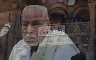 مطالبات بإطلاق سراح 1637 معتقلاً فلسطينيًا في سجون «الأسد» بسوريا