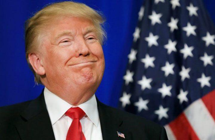 «ترامب» يبتز الدول الإسلامية بحظر 9 دول جديدة من دخول أمريكا