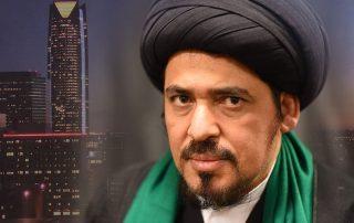 الكويت تطرد 3 رجال دين شيعة من أراضيها بينهم سعودي الجنسية