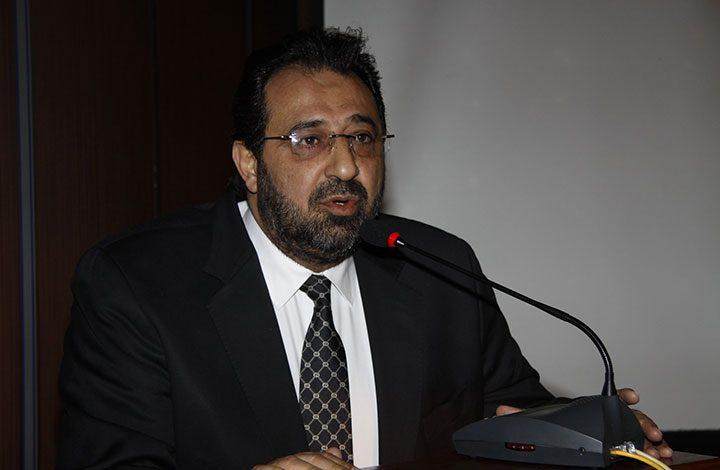 مجدي عبدالغني يرشح حسام حسن لقيادة المنتخب المصري