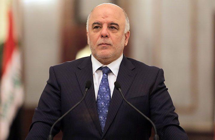 مجلس النواب العراقي يوافق على نشر قوات في مناطق النزاع مع كردستان