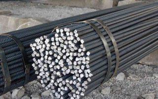 حكومة السيسي تمدد رسوم الإغراق على استيراد الحديد من تركيا والصين لشهرين