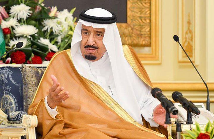 """""""السعودية"""" تهدد الدول المؤيدة لفتح تحقيق دولي حول انتهاكاتها في اليمن"""