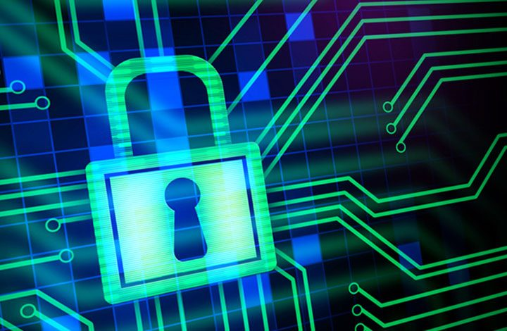 الشرطة البريطانية تعلن إغلاق 28 ألف موقع إلكتروني