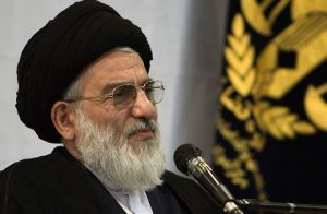 إيران: على العراق أن يهتم بالقضايا الثقافية بعد تخطيه الأزمات الأمنية