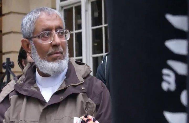 معارض سعودي يتحدث عن اعتقال الأمير فيصل بن بندر المعرف بقربه من بن نايف
