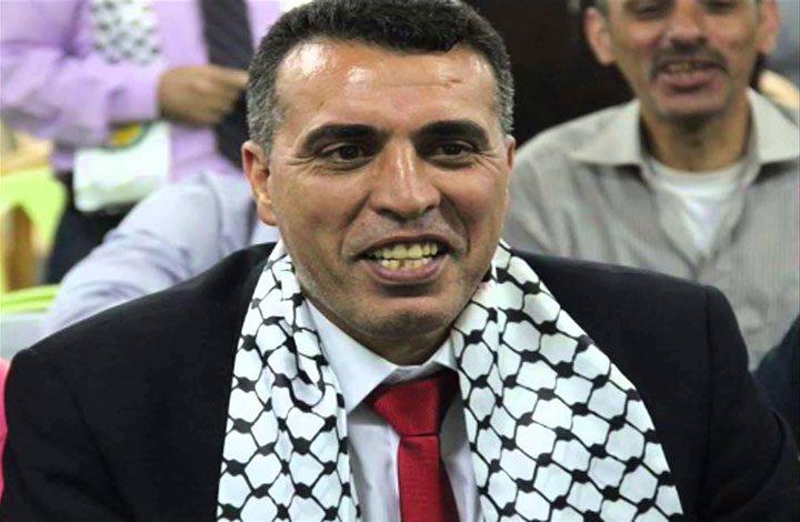 منظمات حقوقية تنتقد السلطة الفلسطينية لاعتقال مواطنين في قضايا رأي