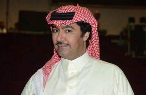 الكويت: تسليم مالك قناة «الجزيرة العربية» للسعودية