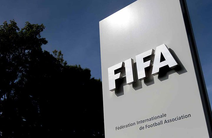 بسبب حكم المباراة.. إعادة مباراة السنغال وجنوب أفريقيا