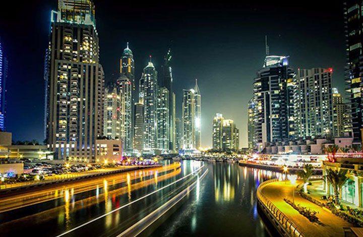 الإمارات.. مخاطر اقتصادية تهدد مستقبل الاستثمارات بالبلاد