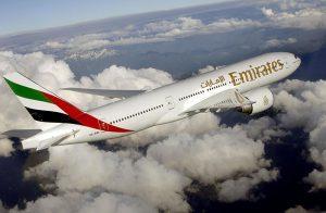 فايننشال تايمز: طيران الإمارات والاتحاد الأكثر خسارة هذا العام.. والقطرية الأقل