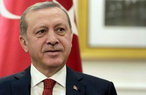 «أردوغان»: على أوروبا متابعة مفاوضات عضوية بلادنا أو إنهاؤها