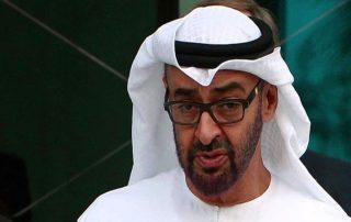 «حزب الأمة» الإماراتي يطالب بإطلاق سراح «شباب المنارة» المعتقلين