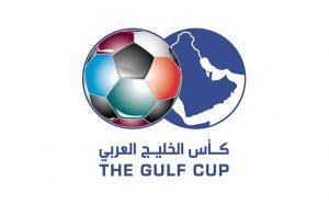 بطولة «خليجي 23» مهددة بالإلغاء أو التأجيل بسبب الأزمة الخليجية