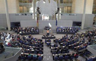 فوز 14 نائبا من أصول تركية في الانتخابات التشريعية الألمانية