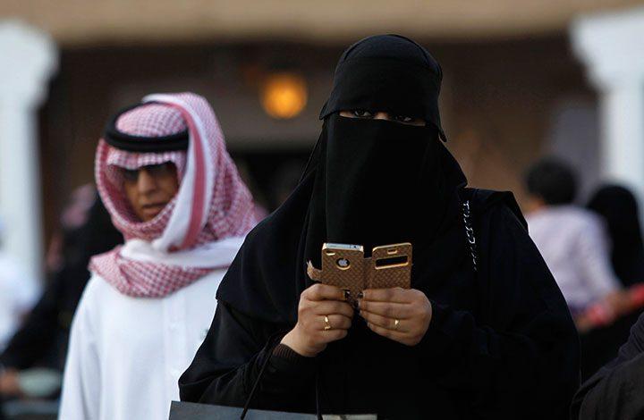لأول مرة.. تعيين «إمرأة» مساعدا لرئيس بلدية في أحد المناطق بالسعودية