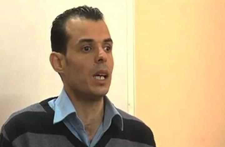 تجديد حبس منسق 6 إبريل في مصر بعد عامين في سجون السلطة