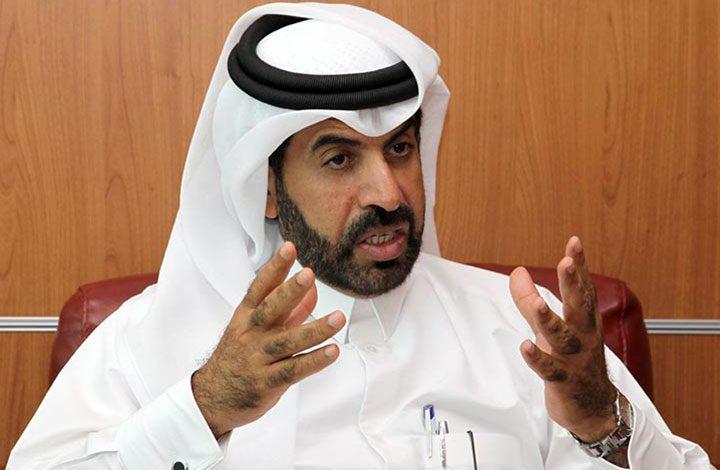 مسؤل عراقي: الإمارات تشرف على انفصال كردستان .. وقنصلها مر على مراكز الاستفتاء