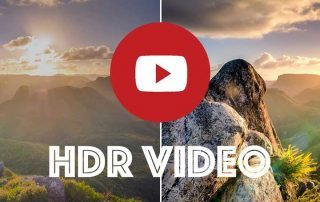 hdr-video