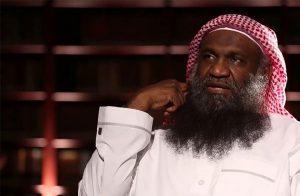 «الكلباني»: السينما قادمة للسعودية وهي أفضل للشباب من المقاهي!