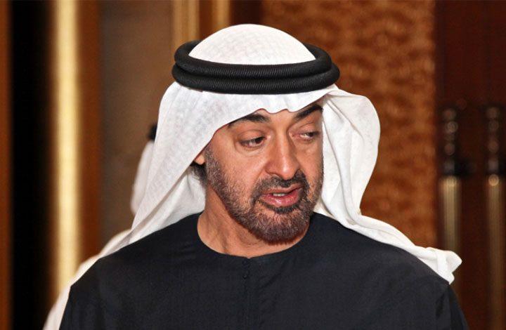 الإمارات تطرد 50 عائلة سورية بتهمة التعامل مع قطر