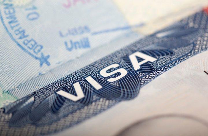 تركيا تعلق منح تأشيراتها للأمريكان كرد فعل على قرار أمريكي مماثل