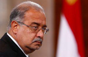 مصر.. إحالة قضايا التظاهر و الإرهاب إلى «أمن الدولة طوارئ»