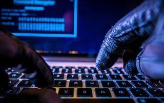 دراسة: الثغرات الإلكترونية ليست كلها خطيرة
