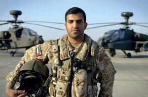 تسريبات جديدة تفضح تورط الإمارات في عمليات اغتيال عسكريين باليمن