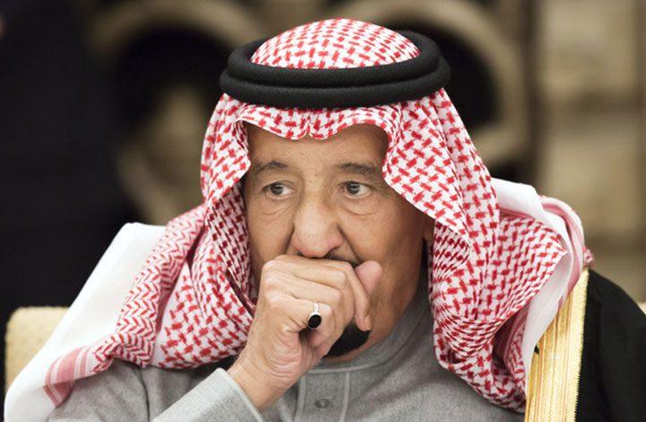السعودية تقرر موعد رفع أسعار الوقود والكهرباء الشهر الجاري