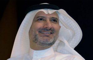 """إقالة """"مدير جامعة الباحة"""" بالسعودية بسبب اعتقال """"شقيقه """" المدافع عن حقوق الإنسان"""