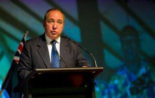 إسرائيل: السلام مع مصر «استراتيجي» وملتزمون بتطوير العلاقات