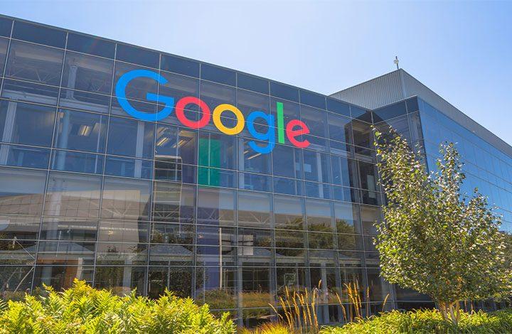 جوجل والصندوق الأسود بمبلغ 19 مليار دولار