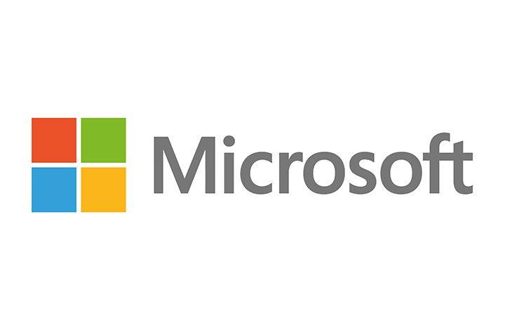 مايكروسوفت توقف دعم إصدار ويندوز 10 وأوفيس 2007