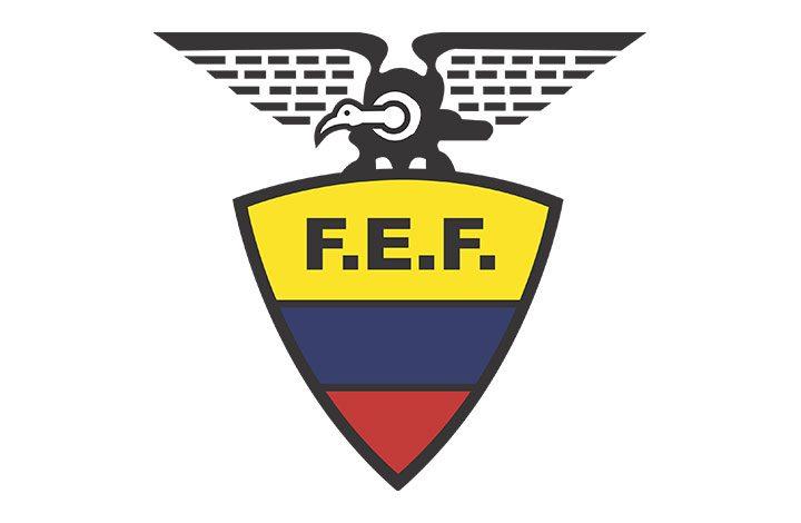 إيقاف 5 لاعبين فى منتخب الإكوادور بسبب السلوك غير المنضبط