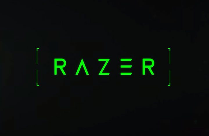 """""""Razer"""" تطور أول هاتف ذكي في نوفمبر المقبل"""