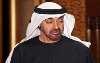 معهد واشنطن: 72% من مواطني الإمارات يرفضون حصار قطر