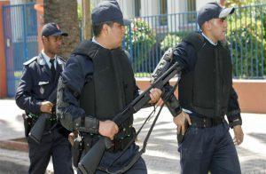 """القبض على أمريكي في المغرب بتهمة """"الاستغلال الجنسي للقاصرين"""""""