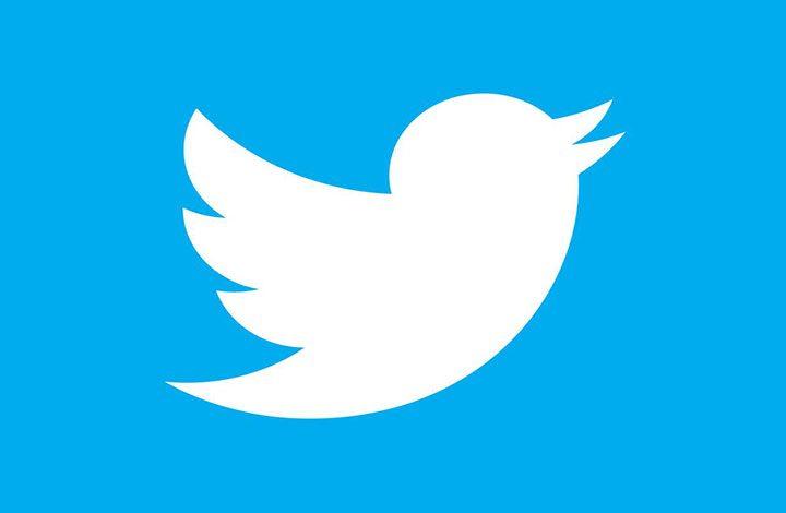 تويتر يحذف الكثير من الحسابات المرتبطة بالتدخل الروسي بانتخابات أمريكا