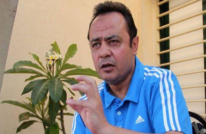 مدرب الزمالك: مرتضى منصور قادر على حمايتنا من الحكام