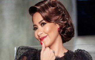 السلطات السعودية تلغي حفل غنائي للمطربة المصرية «شيرين» وتتعلل بهذا السبب